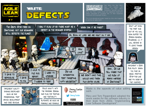 #7 Waste - Defects (v3)