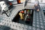 Waste Defects - Under construction 06